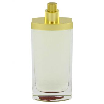 Image of   Arden Beauty by Elizabeth Arden - Eau De Parfum Spray (Tester) 100 ml - til kvinder