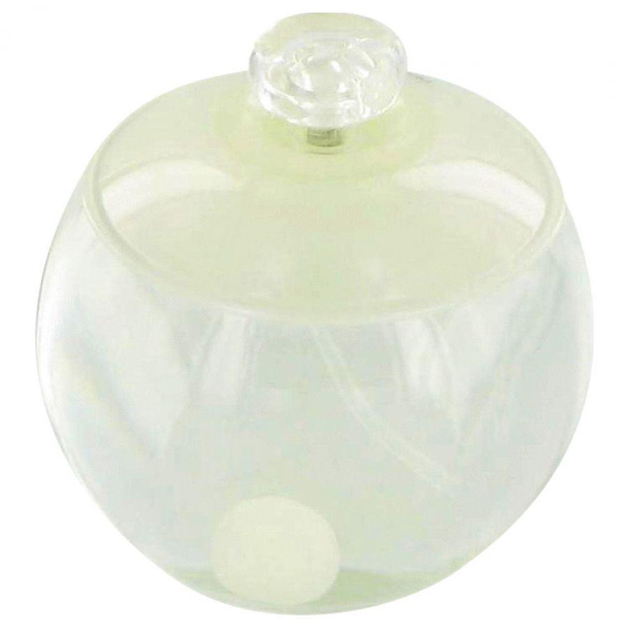 Noa Perfume Tester: Eau De Toilette Spray (Tester) 100 Ml