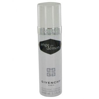 Image of   Ange Ou Demon by Givenchy - Deodorant Spray 100 ml - til kvinder