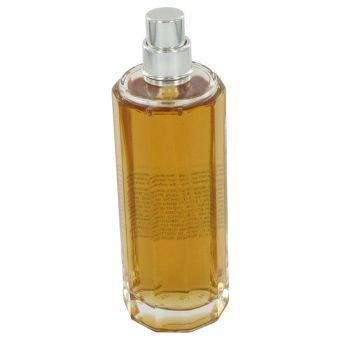 Image of   ESCAPE by Calvin Klein - Eau De Parfum Spray (Tester) 100 ml - til kvinder