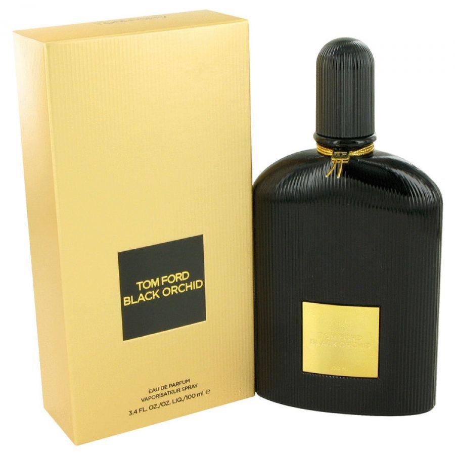 tom ford perfume kvinder