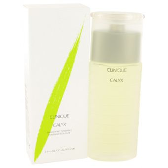 Image of   CALYX by Clinique - Exhilarating Fragrance Spray 100 ml - til kvinder