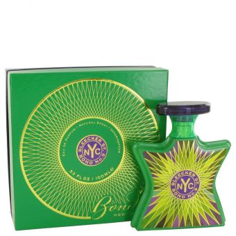 Image of   Bleecker Street by Bond No. 9 - Eau De Parfum Spray 100 ml - til kvinder