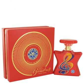 Image of   West Side by Bond No. 9 - Eau De Parfum Spray 50 ml - til kvinder