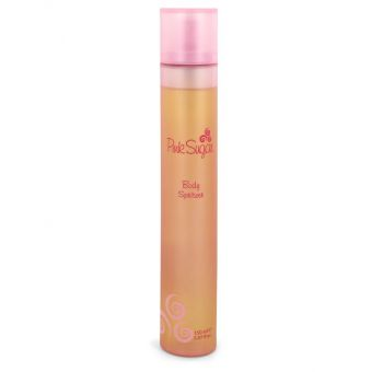 Image of   Pink Sugar by Aquolina - Body Spritzer 150 ml - til kvinder