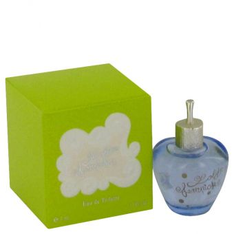 Image of   LOLITA LEMPICKA by Lolita Lempicka - Mini EDT .5 ml - til kvinder