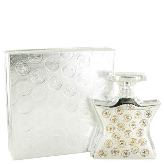 Image of   Cooper Square by Bond No. 9 - Eau De Parfum Spray 100 ml - til kvinder