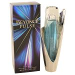 Beyonce Pulse by Beyonce - Eau De Parfum Spray 50 ml - til kvinder