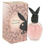 Playboy Play It Sexy by Coty - Eau De Toilette Spray 70ml - til kvinder