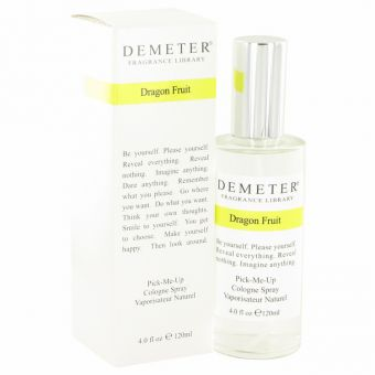 Image of   Demeter by Demeter - Dragon Fruit 120 ml - til kvinder