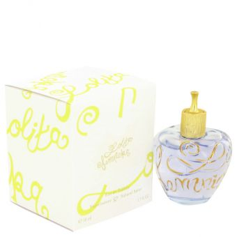 Image of   LOLITA LEMPICKA by Lolita Lempicka - Eau De Toilette Spray 50 ml - til kvinder