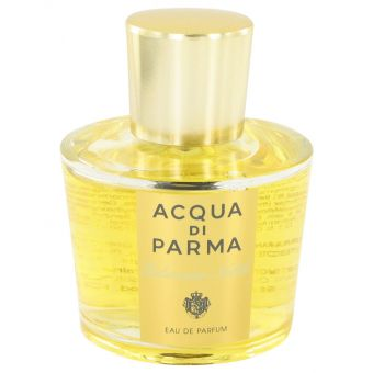 Image of   Acqua Di Parma Gelsomino Nobile by Acqua Di Parma - Eau De Parfum Spray (Tester) 100 ml - til kvinder