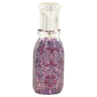 Image of   Curve Soul Vintage by Liz Claiborne - Mini EDP Spray (unboxed) .15 ml - til kvinder