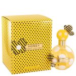 Marc Jacobs Honey by Marc Jacobs - Eau De Parfum Spray 100ml - til kvinder