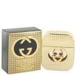 Gucci Guilty Stud by Gucci - Eau De Toilette Spray 50 ml - til kvinder