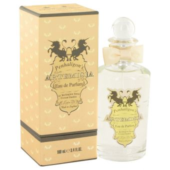 Image of   Artemisia by Penhaligon's - Eau De Parfum Spray 100 ml - til kvinder