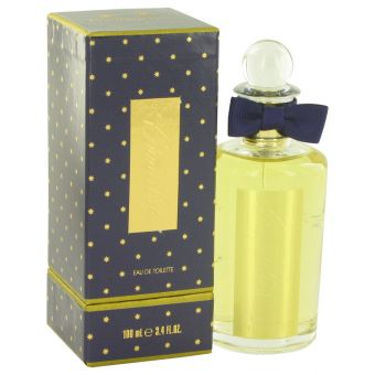Image of   Cornubia by Penhaligon's - Eau De Toilette Spray 100 ml - til kvinder