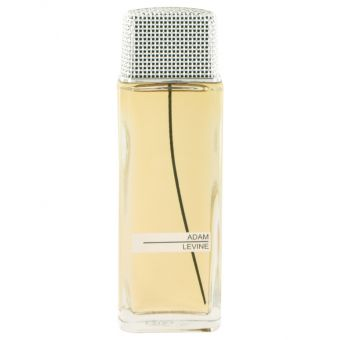 Image of   Adam Levine by Adam Levine - Eau De Parfum Spray (Tester) 100 ml - til kvinder