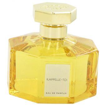 Image of   Rappelle Toi by L'artisan Parfumeur - Eau De Parfum Spray (Unisex Tester) 125 ml - til kvinder