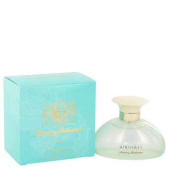 Image of   Tommy Bahama Set Sail Martinique by Tommy Bahama - Eau De Parfum Spray 50 ml - til kvinder