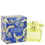 Versace Yellow Diamond Intense by Versace - Eau De Parfum Spray 90 ml - til kvinder