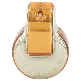 Image of   Omnia Indian Garnet by Bvlgari - Eau De Toilette Spray (Tester) 65 ml - til kvinder