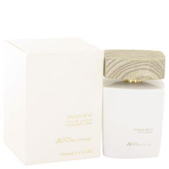 Jasmin Reve by Au Pays De La Fleur dOranger - Eau De Parfum Spray 100 ml - til kvinder