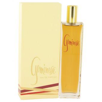 Geminesse by Max Factor - Eau De Parfum Spray 100 ml - til kvinder