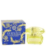 Versace Yellow Diamond Intense by Versace - Eau De Parfum Spray 50 ml - til kvinder