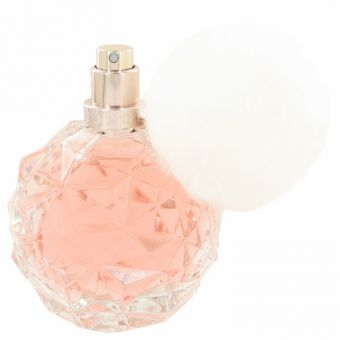 Image of   Ari by Ariana Grande - Eau De Parfum Spray (Tester) 100 ml - til kvinder