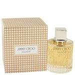 Jimmy Choo Illicit by Jimmy Choo - Eau De Parfum Spray 100 ml - til kvinder