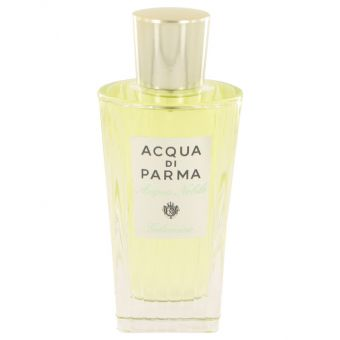 Image of   Acqua Di Parma Gelsomino Nobile by Acqua Di Parma - Eau De Toilette Spray (Tester) 125 ml - til kvinder