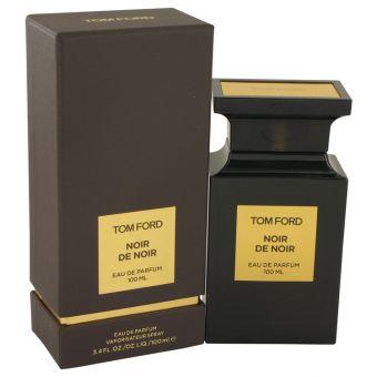 Tom Ford Noir De Noir by Tom Ford - Eau de Parfum Spray 100 ml - til kvinder