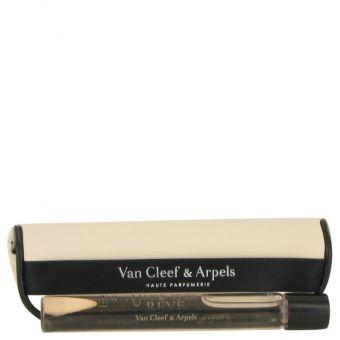 Image of   Reve by Van Cleef - Roll On Pefume Pen .10 ml - til kvinder