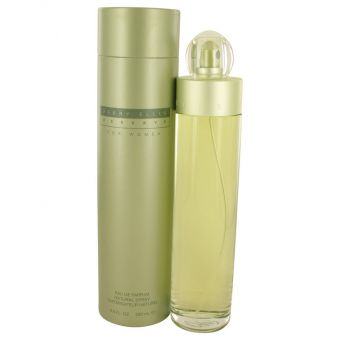 Image of   PERRY ELLIS RESERVE by Perry Ellis - Eau De Parfum Spray 200 ml - til kvinder