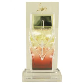 Image of   Tornade Blonde by Christian Louboutin - Eau De Parfum Spray 80 ml - til kvinder