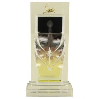 Image of   Trouble in Heaven by Christian Louboutin - Eau De Parfum Spray 80 ml - til kvinder