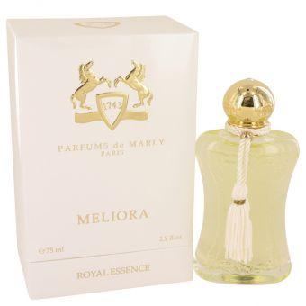 Image of   Meliora by Parfums de Marly - Eau De Parfum Spray 75 ml - til kvinder