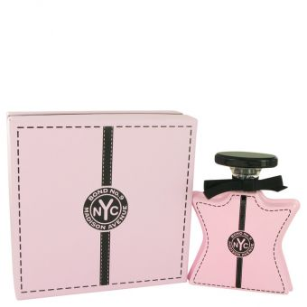 Image of   Madison Avenue by Bond No. 9 - Eau De Parfum Spray 100 ml - til kvinder