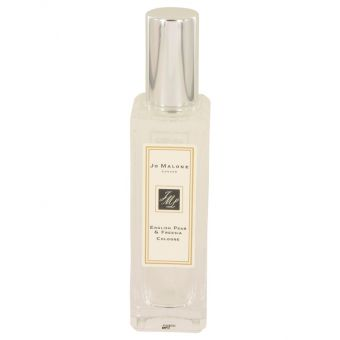 Image of   Jo Malone English Pear & Freesia by Jo Malone - Cologne Spray (Unisex Unboxed) 30 ml - til kvinder