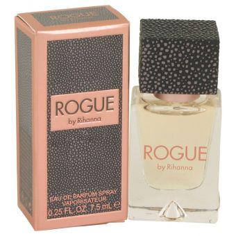Image of   Rihanna Rogue by Rihanna - Mini EDP Spray .7 ml - til kvinder