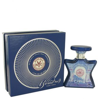 Image of   Washington Square by Bond No. 9 - Eau De Parfum Spray 50 ml - til kvinder