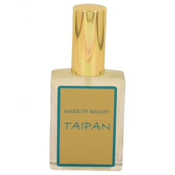 Image of   Taipan by Marilyn Miglin - Eau De Parfum Spray 30 ml - til kvinder