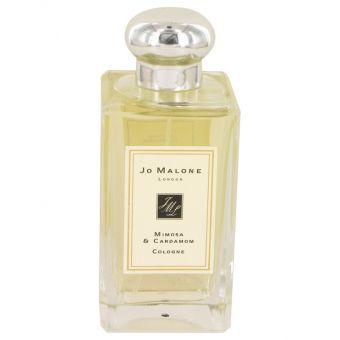 Image of   Jo Malone Mimosa & Cardamom by Jo Malone - Cologne Spray (Unisex Unboxed) 100 ml - til kvinder