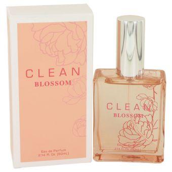 Image of   Clean Blossom by Clean - Eau De Parfum Spray 63 ml - til kvinder