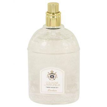 Image of   Cologne Du Parfumeur by Guerlain - Eau De Cologne Spray (Tester) 100 ml - til kvinder