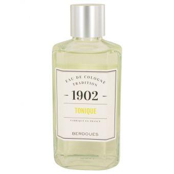 Image of   1902 Tonique by Berdoues - Eau De Cologne 479 ml - til kvinder
