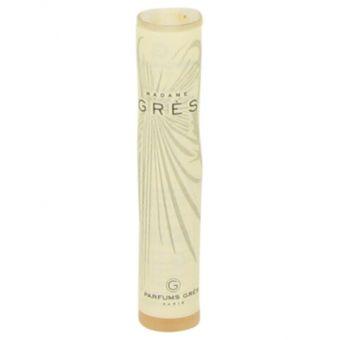 Image of   Madame Gres by Parfums Gres - Vial (sample) .1 ml - til kvinder