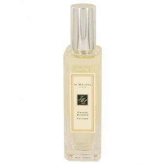 Image of   Jo Malone Orange Blossom by Jo Malone - Cologne Spray (Unisex Unboxed) 30 ml - til kvinder