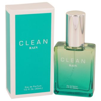 Image of   Clean Rain by Clean - Eau De Parfum Spray 30 ml - til kvinder